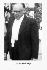 1924_lange_alois2
