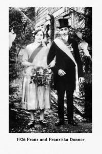 1926_donner_franz2