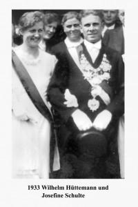 1933_huettemann_wihelm2