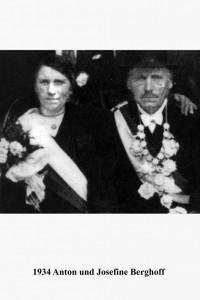 1934_berghoff_anton2