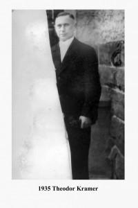 1935_kramer_theodor2