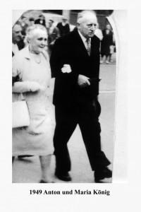 1949_koenig_anton2