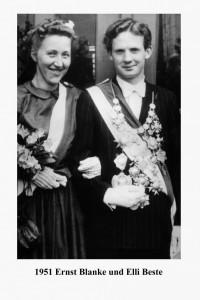 1951_blanke_ernst2