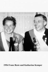 1956_beste_franz2