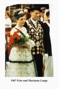 1967_lange_fritz2