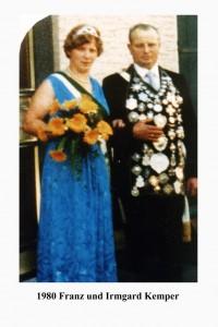 1980_kemper_franz2
