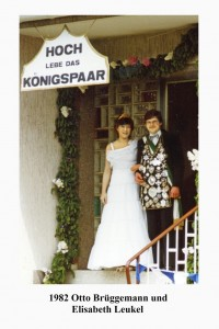 1982_brueggemann_otto2