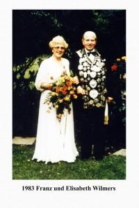 1983_wilmers_franz2