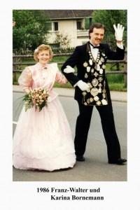 1986_bornemann_franz-walter2