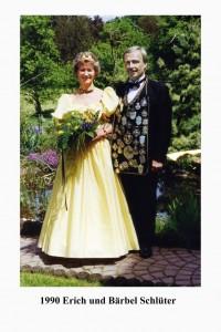 1990_schlueter_erich2