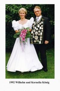 1992_koenig_willi2