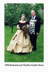 1998_schult-hesse_reimund2