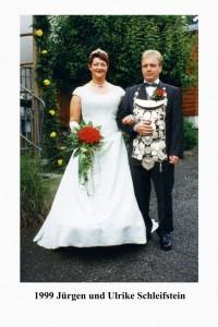1999_schleifstein_juergen2